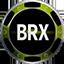 Breakout-Stake logo