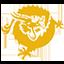 Bitcoin-SV logo