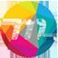 MyriadCoin logo